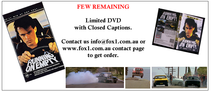 DVD-closed-captions-few-remain