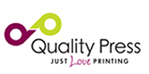 sponsor-logo-300x150-qalityOfpress_.fw