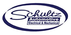 sponsor-logo-300x150-schulz.fw_.fw