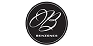 sponsor-logo-300x150_benzenes_.fw